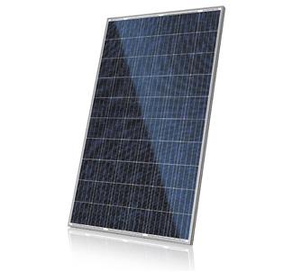 シリコン系太陽電池