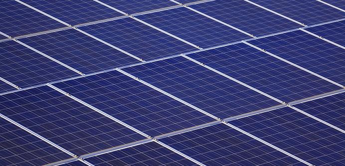 太陽光発電の設備認定!改正FIT法での新しい「事業計画認定」とは? イメージ図