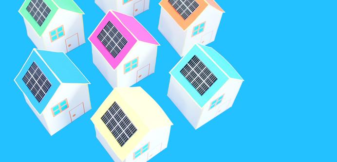 補助 金 光 発電 太陽 和泉市住宅用太陽光発電システム設置費補助金交付事業は令和元年度で終了しました(一部の交付対象者を除く)/和泉市