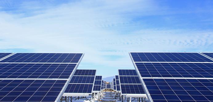 太陽光発電投資を徹底解剖! イメージ図