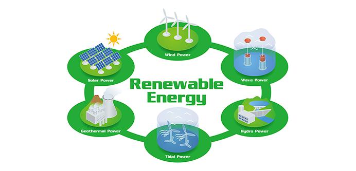 発電効率を比較! イメージ図