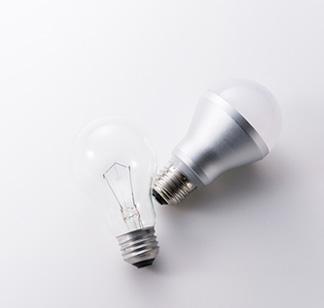 発電効率が100%にならない理由 イメージ