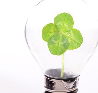 グリーン投資減税とは? イメージ図