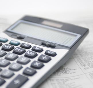グリーン投資減税の税制優遇を受けられる場合 イメージ図