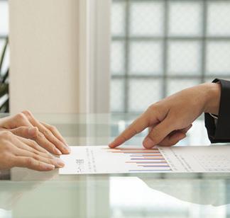 事業計画認定手続きの流れ イメージ