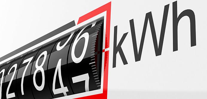 kWh(キロワットアワー)ってどれくらい? | 楽エネ(太陽光発電 ...