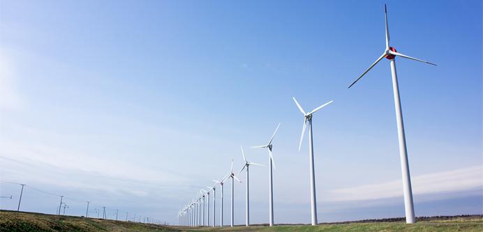 メリット 風力 発電 総まとめ!風力発電のメリット・デメリット