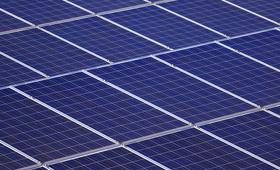 太陽光発電の2019年問題とは何?基本と対応策を解説