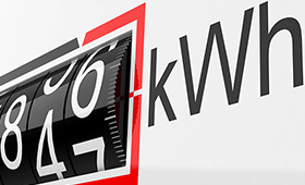 kWh(キロワットアワー)ってどれくらい?