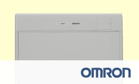 オムロン 4.2kWh 蓄電池ユニット