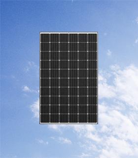 トリナソーラー 単結晶HONEY M PLUSシリーズ(TSM-295DD5A.08(Ⅱ))イメージ