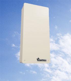 田淵電機 9.9kW パワーコンディショナー EneTelus 屋外用単相EPC-S99MP5-Lイメージ