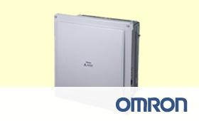 オムロン 5.5kW パワーコンディショナー 屋外用単相式