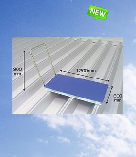 太陽光発電施工用具イメージ