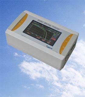 PVドクター ストリングトレーサー1000V対応 SPST-A2A