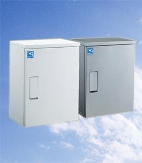 河村電器 宅配ボックス(戸建用) KDP6045-31D