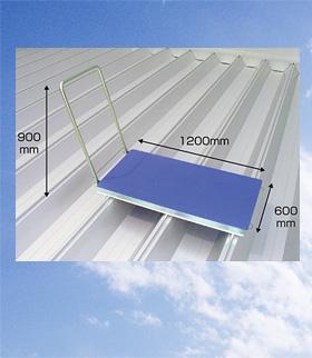 太陽光発電施工用具