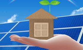 将来の売電単価はどこまで安くなる?2019年太陽光発電の売電価格について解説