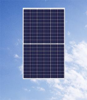 カナディアン・ソーラー 多結晶 CS3Kシリーズ(CS3K-295P、CS3K-300P)イメージ