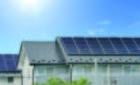 災害時の太陽光発電・スマエネ機器の取り扱いについて