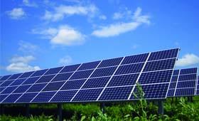 太陽光発電のメンテナンス・維持は必須!費用や項目について解説