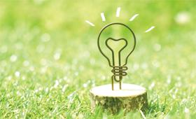 簡単に理解できる!太陽光発電の原理と仕組み!電気はどうやってできている?