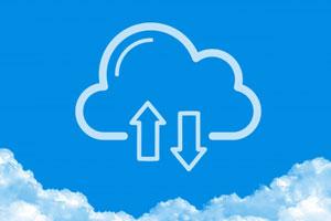 cloud HEMS イメージ図