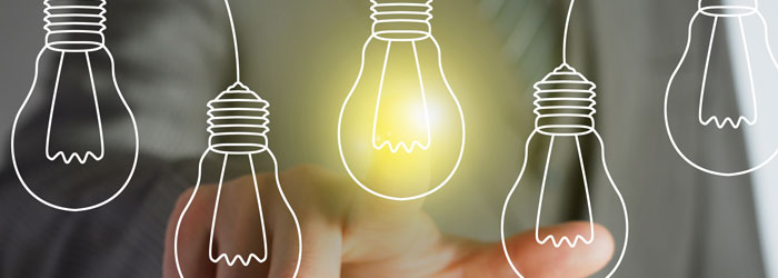 太陽光発電 ビジネス イメージ