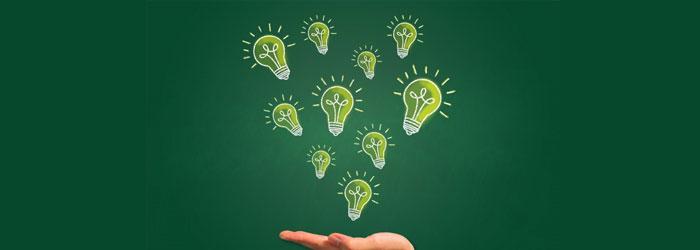 電力自由化をよく理解してお得に活用しよう! イメージ図