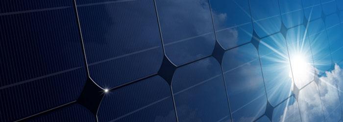 再生可能エネルギー イメージ