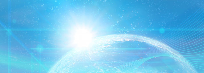 FIT法改正で注目度が高まる太陽光発電の未来 イメージ図