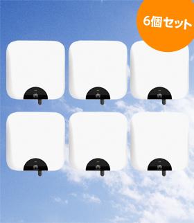 Huawei6