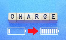 【知っておきましょう】蓄電池の基礎知識~用途と種類について~