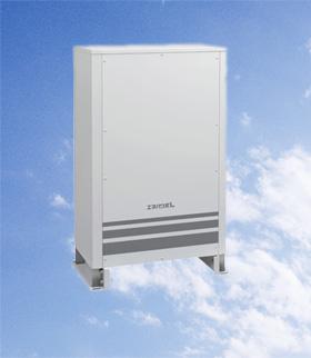 エネパワボL 9.8kWh 蓄電システム(LL3098HES/A)イメージ