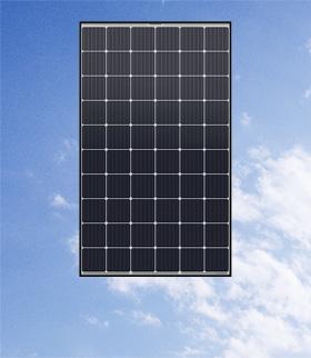 Qセルズ 単結晶 Q.PEAK-G5.1(Q.PEAK-G5.1 310)イメージ