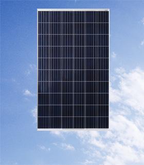ネクストエナジー 多結晶 NER660Pシリーズ(NER660P285W)イメージ