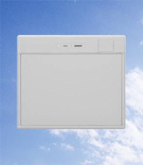 オムロン 4.2kWh 蓄電池ユニット(KP-BU42-A 他)