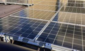 太陽光発電でよくあるトラブルって?トラブルへの対策方法を紹介!