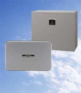 シャープ 8.4kWh クラウド蓄電池システム(JH-WBP50E)