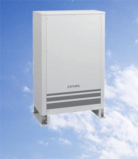エネパワボL 9.8kWh 蓄電システム(LL3098HES/A)