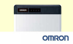オムロン6.5kWh 蓄電池ユニット(KP-BU65-A 他)