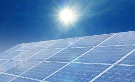 発電量が少ない?太陽光発電量の計算式を覚えて原因を解決しよう