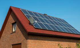 太陽光発電の口コミってどう参考にすればいい?