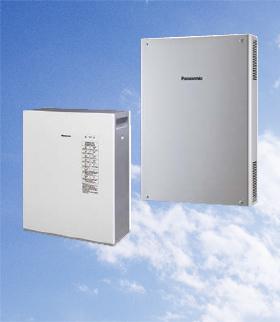 パナソニック 5.6kWh 創蓄連携システム (LJB1156)