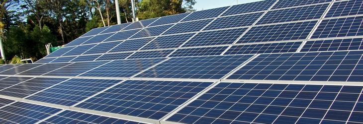 太陽光発電の低圧・高圧・特別高圧の違いについて解説