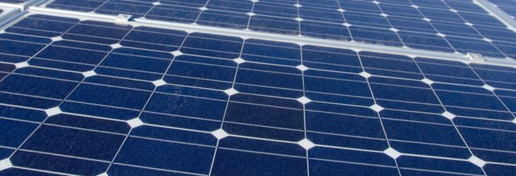 5kWソーラーパネル(住宅用太陽光発電)の実際の発電量は?
