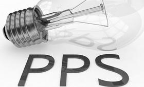 新電力のPPSとは?電力自由化で広く知られたPPSとIPPの違い