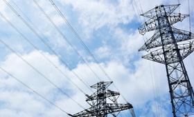 発電事業者とは?電気を作って企業や家庭へ送り届ける役割と仕組み