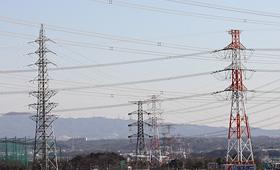 託送料金とは?送配電ネットワークの仕組みと再エネへの影響