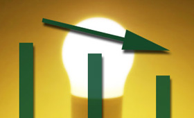 太陽光発電は電気を買うよりお得な時代へ